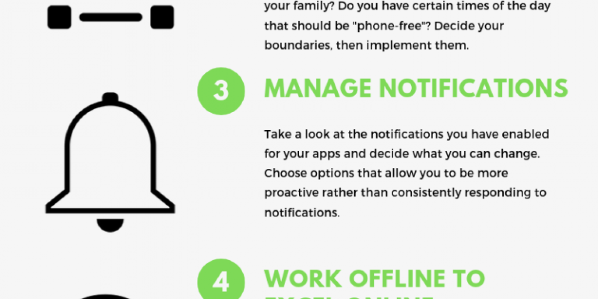 infographic_digital_wellbeing-1